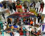 2014 LSB Halloween
